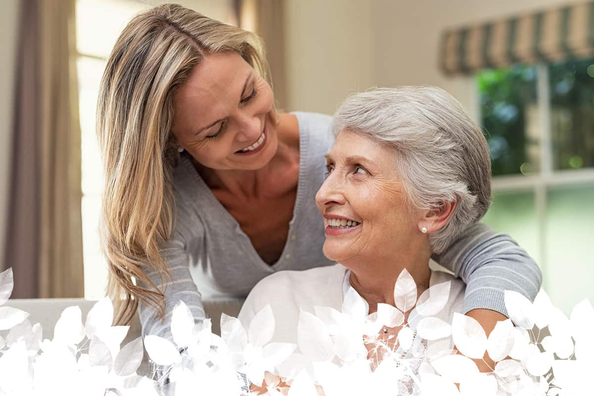 Assisted Living - Indianapolis -  Extra Support